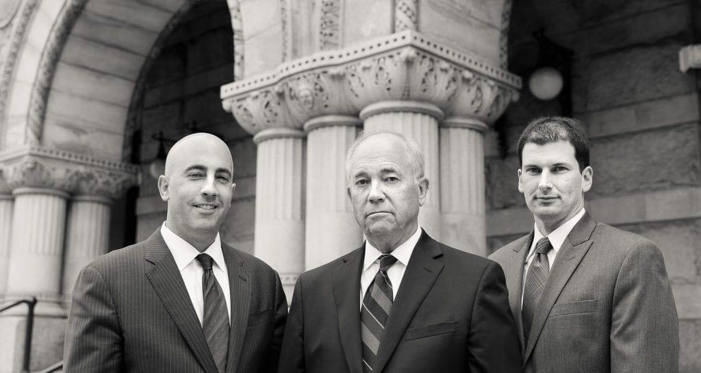 Levine Law Attorneys