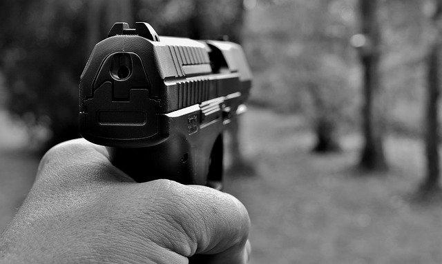 firearm-offense